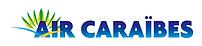 logo air caraibes.png