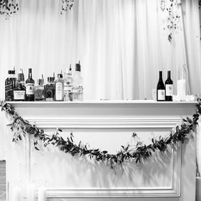 TBP_Carolina_AJ_Wedding_0613.jpeg