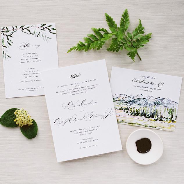 TBP_Carolina_AJ_Wedding_0175.jpg