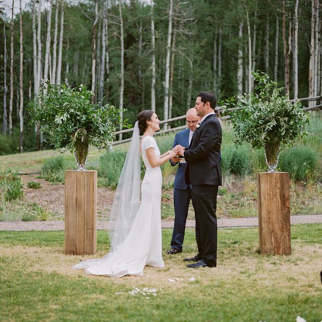TBP_Carolina_AJ_Wedding_0424.jpg