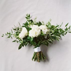 TBP_Carolina_AJ_Wedding_0187.jpg