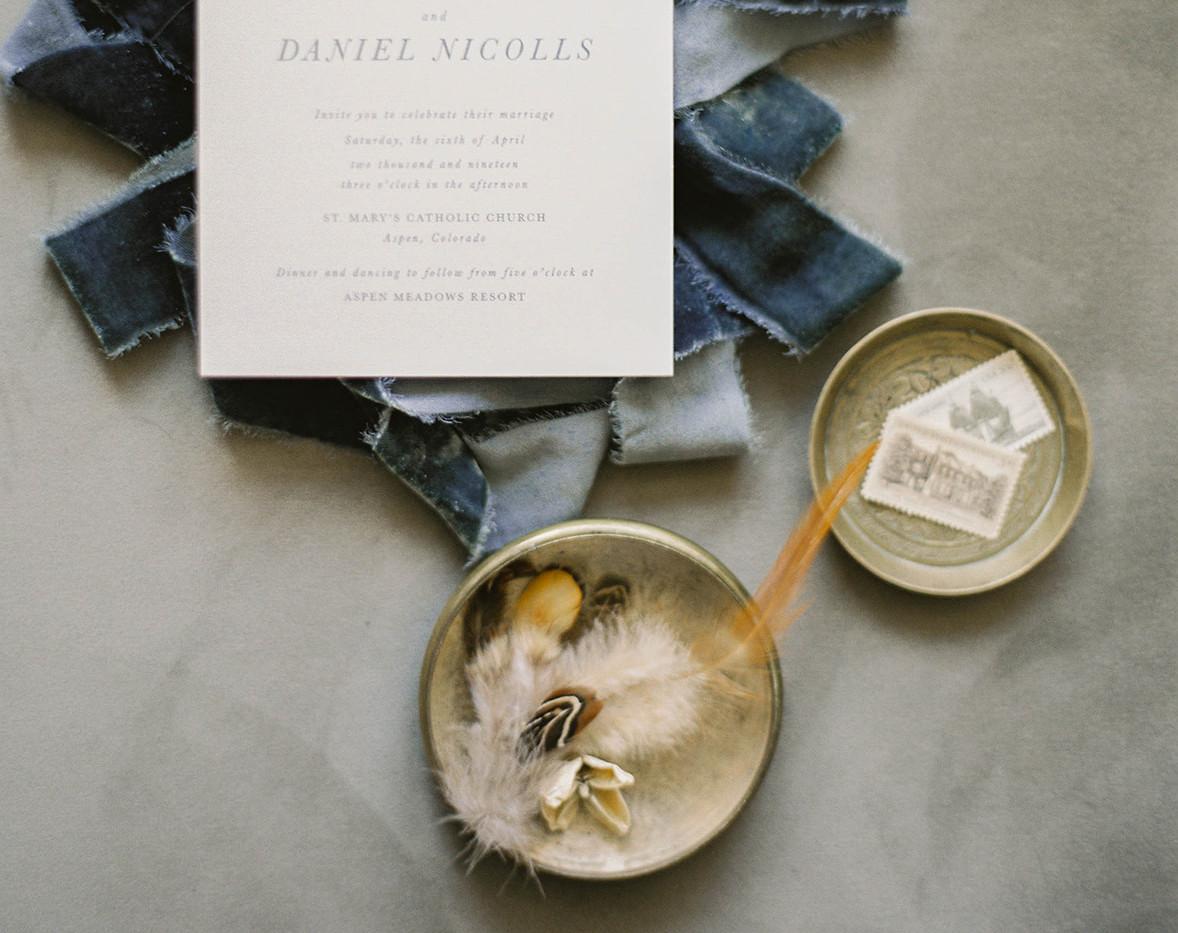 Krein-Nicolls_Aspen_Wedding_by_Alp___Isl
