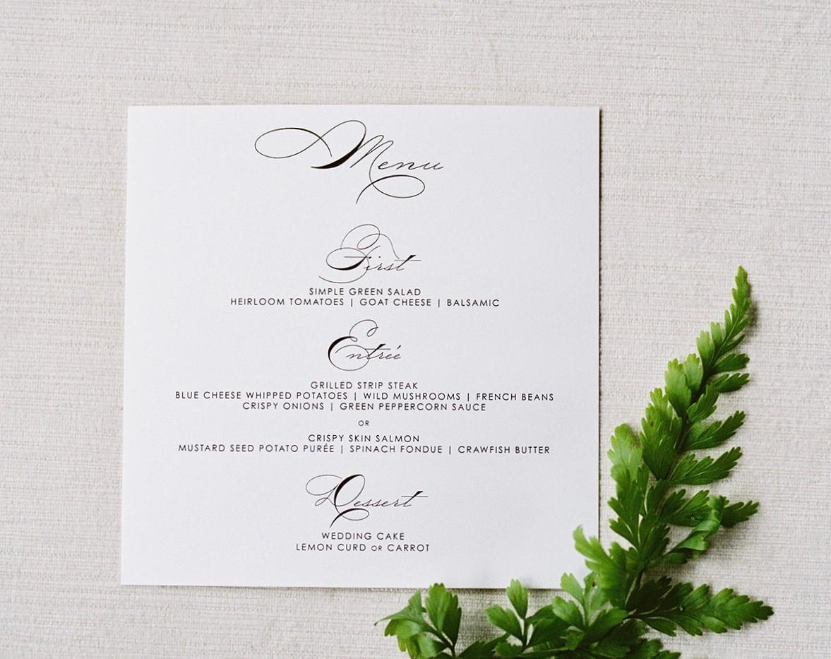 TBP_Carolina_AJ_Wedding_0183.jpeg