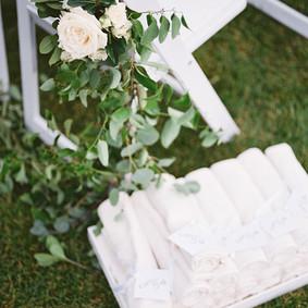 TBP_Carolina_AJ_Wedding_0294.jpg