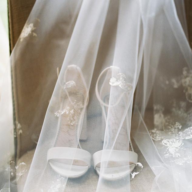 TBP_Carolina_AJ_Wedding_0198.jpg