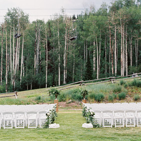 TBP_Carolina_AJ_Wedding_0287.jpg