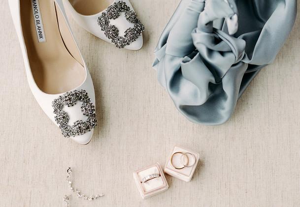 meredith-alex-wedding-highlights-8.jpg