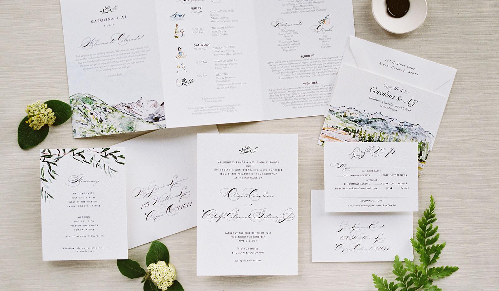 TBP_Carolina_AJ_Wedding_0170.jpg