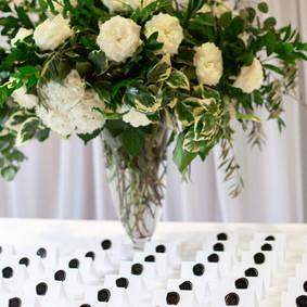 TBP_Carolina_AJ_Wedding_0580.jpg
