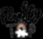 Fluffy Top