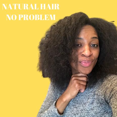 Hair Growth Oil for natural hair