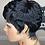 Thumbnail: The Joseline Unit-Remake unit