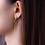 Thumbnail: GIGI EARRINGS