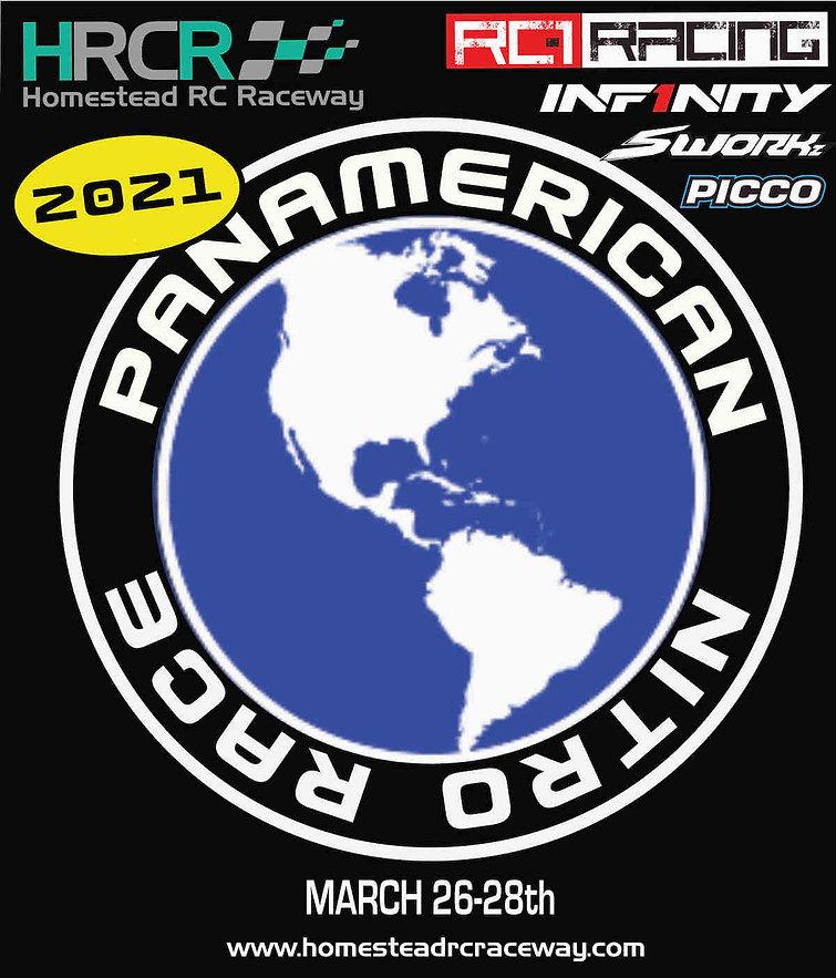 2021 Pan American Race Teaser.jpg
