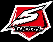SWorkz_Logo500.png