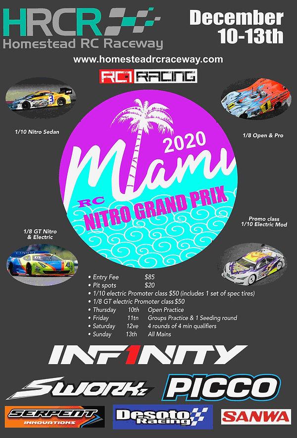 2020 Miami Grand Prix.jpg
