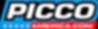 Logo-Picco-America.png