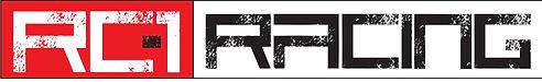 RC1 Racing Logo 2019.jpg