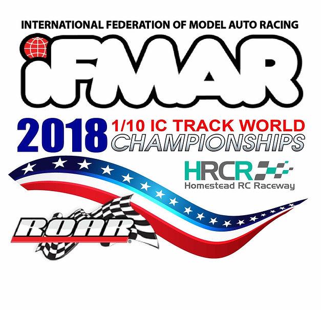 2018 IFMAR 1-10 worlds.jpg