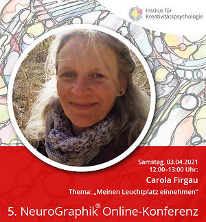 NeuroGraphik%20Konferenz_edited.jpg