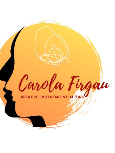 Carola Firgau Logo