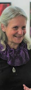 Carola Firgau im Interview