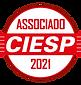 selo_associado_2021.png