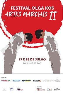Banner_Festival_IOK_II-1.jpg