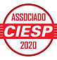 selo_associado CIESP-1.jpg
