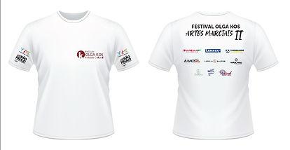 camiseta_Festival_IOK_II.jpg