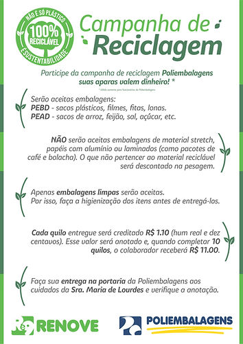 campanha reciclagem institucional.jpg