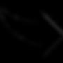 arrow-.png
