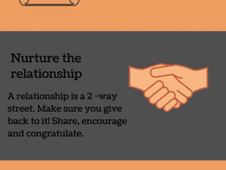 3 Simple Ways to Get Your Customers Attention (Infographic)