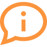 iconmonstr-info-10-240.png