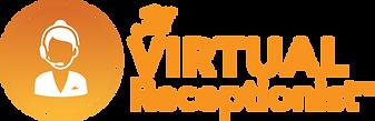 JO-Virtual-Receptionist-Logo-Circle.png