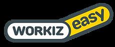 workiz-logo.png