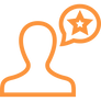 iconmonstr-customer-8-240.png
