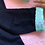 Thumbnail: Pantalon con Sirena