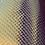 Thumbnail: Chrome Print Faux Leather