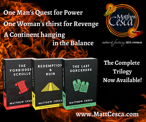 The Complete Trilogy Now Available!.png
