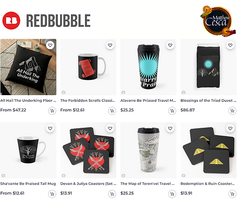 Redbubble Merch.png