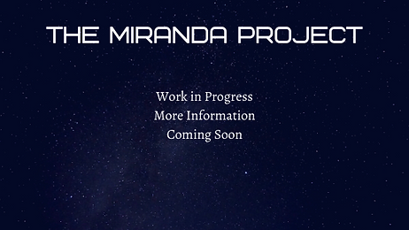 The Miranda Project Web Banner.png