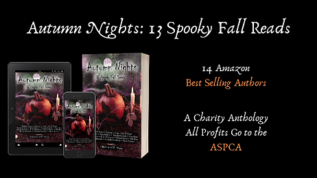 Autumn Nights Web Banner.png