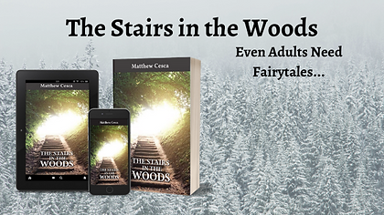The Stairs in the Woods Web Banner.png