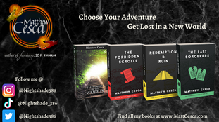 Choose Your Adventure.png