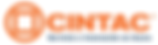 Logo Cintac.png