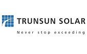 TRUNSUN_SOLAR.png