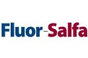 Logo Fluor.png