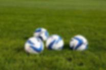 Under 12's football image.jpg