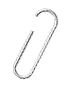 paperclip.png